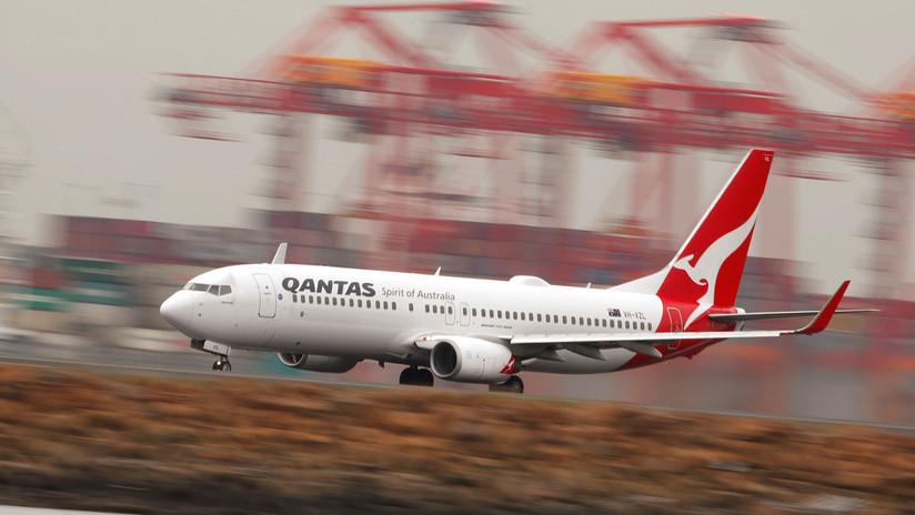 Volaris, en las 10 aerolíneas de bajo costo más seguras del mundo