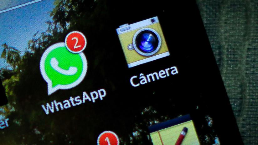 Resurge el virus: Qué hacer si recibe una extraña nota sobre WhatsApp Gold y el video 'Martinelli'