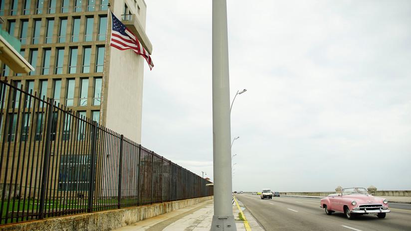 ¿Ataques sónicos a diplomáticos de EE.UU. en Cuba? Fueron grillos, según científicos