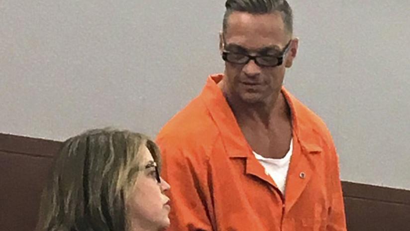 Hallan muerto a asesino cuya pena capital se aplazó 2 veces, a pesar de que pedía que lo ejecutaran