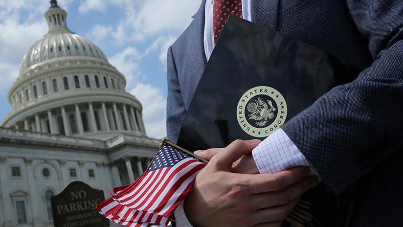 Cómo el cierre del Gobierno de EE.UU. afectará a los estadounidenses más desfavorecidos
