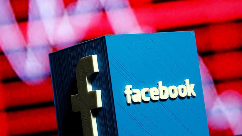 Predicen una tendencia a la baja de Facebook para este 2019 debido a la ola de escándalos