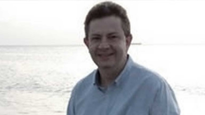 Hallan cianuro en cadáver de un testigo de la trama Odebrecht, asegura un familiar