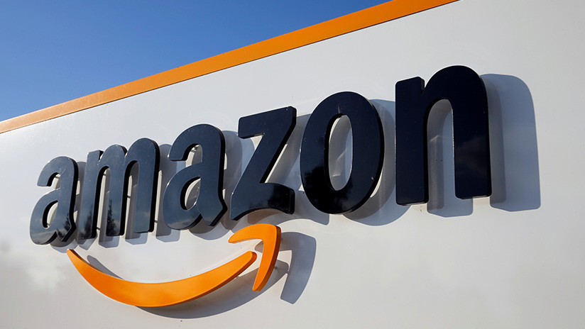 Amazon retira varios productos por resultar ofensivos a los musulmanes