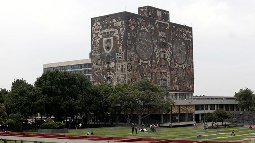El 'top' de las universidades con más seguidores en Twitter del mundo (y la primera está en México)