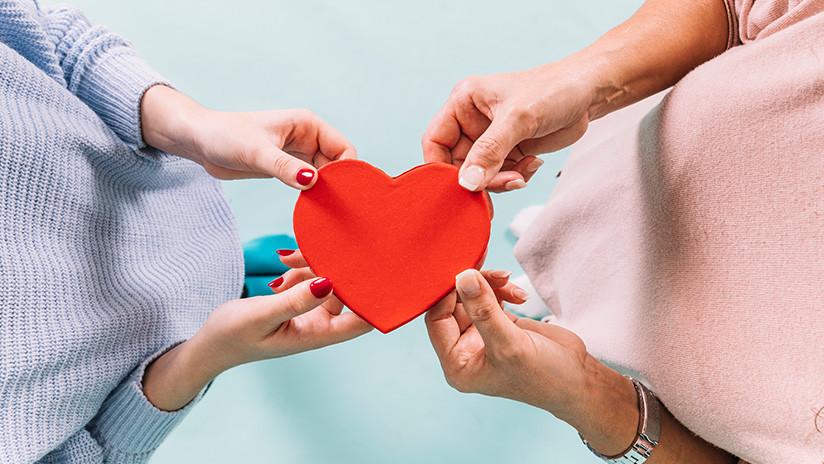 Argentina: Gobierno oficializa una ley que convierte a todas las personas en donantes de órganos