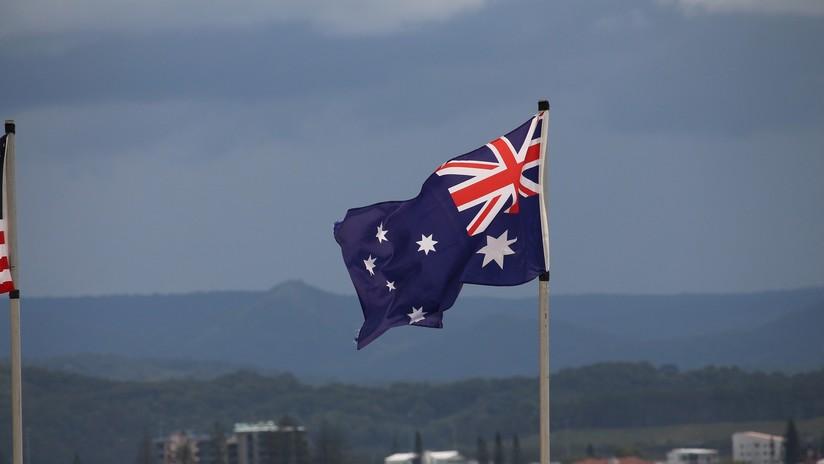 Hallan bultos sospechosos en varios consulados en Australia