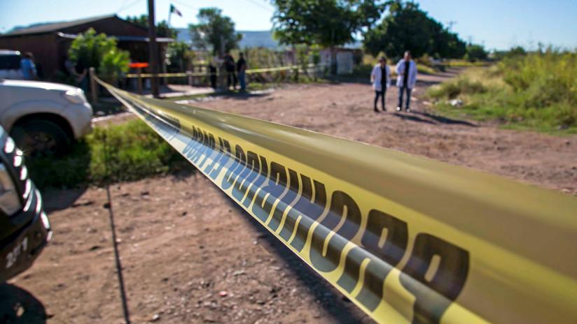 El asesinato de una mujer que se encontraba desaparecida causa conmoción en Colombia