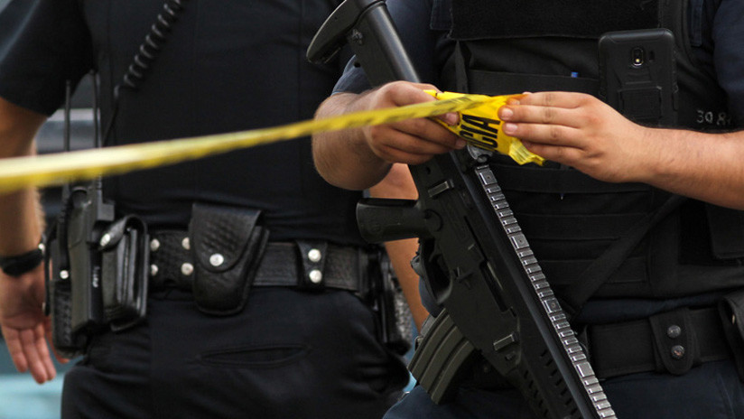 Hallan una niña de 10 años asesinada de 32 puñaladas en Argentina