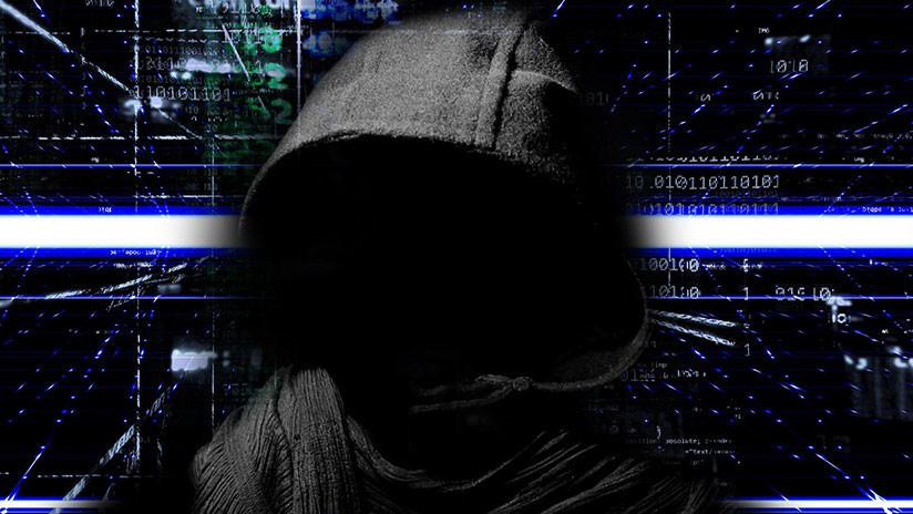 'Hackers' dan acceso a la segunda tanda de supuestos documentos del 11-S