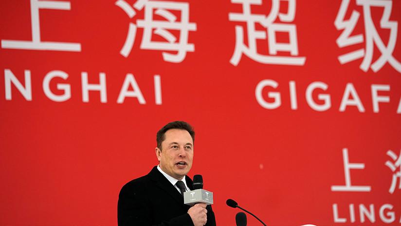 ¿Elon Musk vivirá en China?: Pekín ofrece la residencia permanente al fundador de Tesla