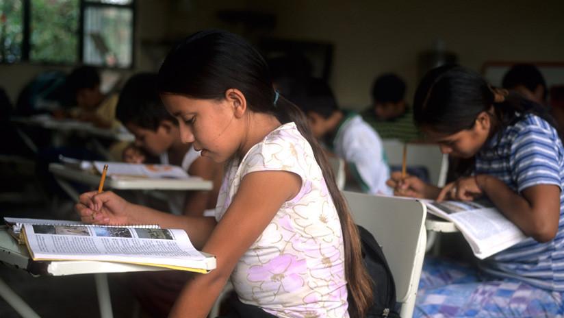 La tradición matemática iniciada por los mayas que México está tirando por la borda
