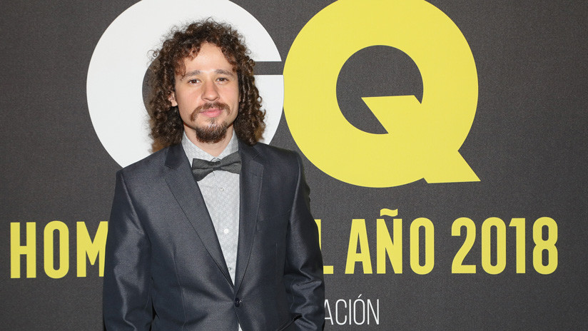Luisito Comunica, el famoso 'youtuber' mexicano que quiere ser gobernador de Puebla