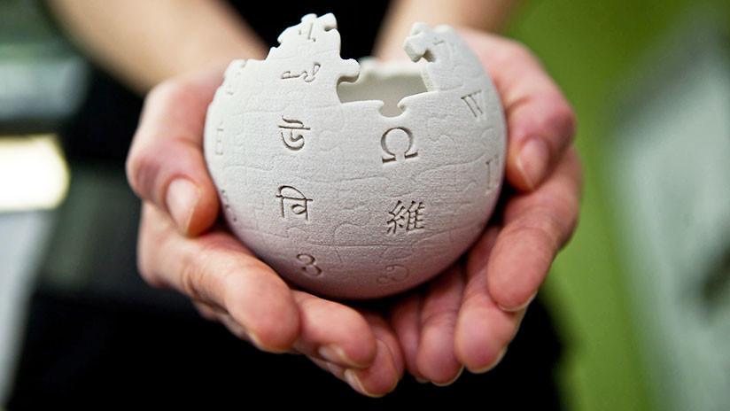 Wikipedia inicia proyecto en Argentina para rescatar imágenes de todos sus pueblos y ciudades