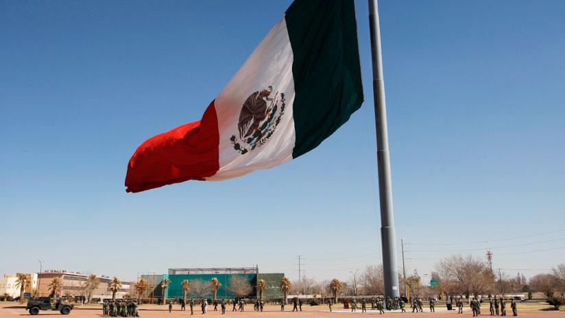 ONU insiste en advertir los riesgos de la Guardia Nacional en México