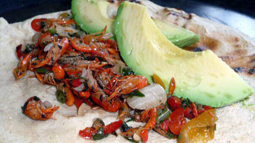 Gastrotour en Malinalco: Un viaje a las raíces prehispánicas de la gastronomía mexicana