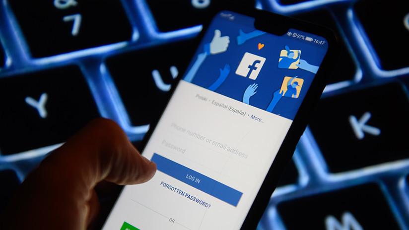 Un acuerdo de Facebook con fabricantes hace imposible eliminar su aplicación de teléfonos Android
