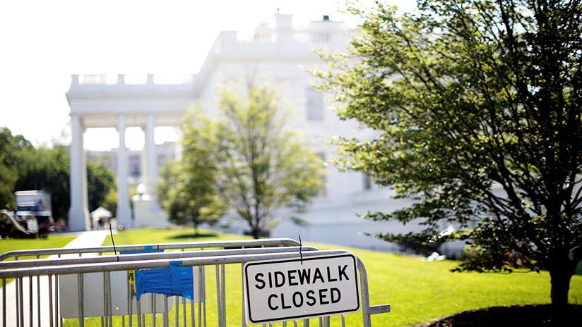 WSJ: Las agencias de EE.UU. se preparan para que el cierre del Gobierno dure hasta fines de febrero
