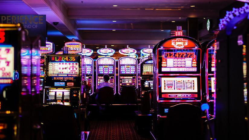 EE.UU.: Gana una fortuna, y la pierde al instante por un dígito mal ingresado por el casino