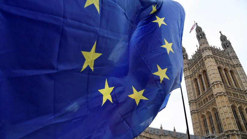La Unión Europea afirma que no habrá cambios en el acuerdo del Brexit