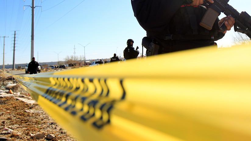 Asesinan en Argentina a una joven de 17 años: Ya son 8 los femicidios registrados en 2019