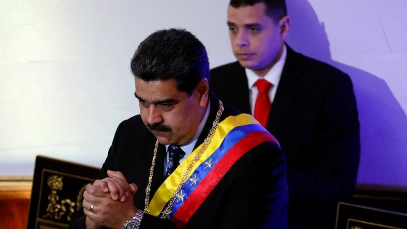Venezuela prevé producir 5 millones de barriles diarios de petróleo para 2025
