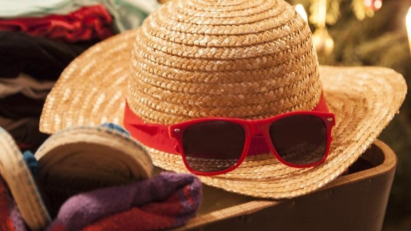 Eligen el destino turístico más barato para el 2019