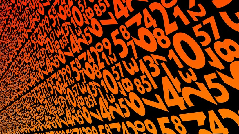 Matemáticos desarrollan un algoritmo que la inteligencia artificial nunca podrá resolver
