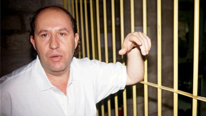 Un hermano de Pablo Escobar habla del mal presentimiento que anunció la muerte del capo colombiano