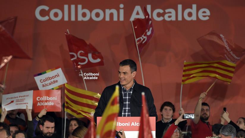 Los Presupuestos de Pedro Sánchez lanzan un guiño a Cataluña