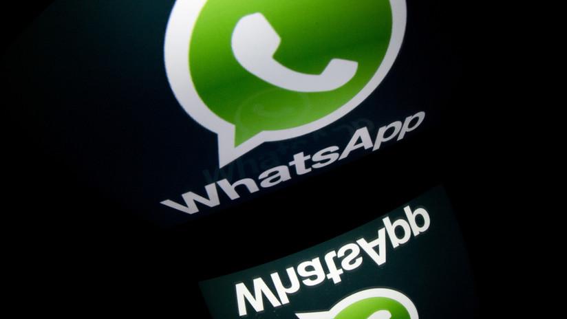 Respuestas privadas, 3D Touch y 'stickers': WhatsApp lanza su primera actualización del año