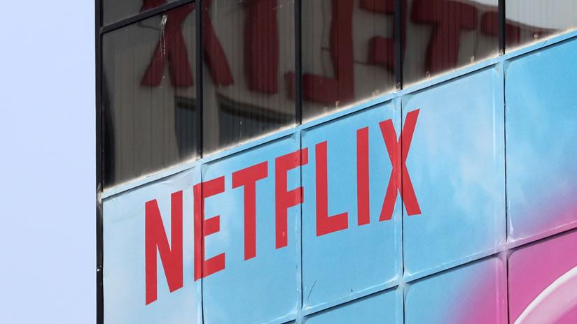 Netflix sube sus precios de suscripción hasta un 18 % en varios países de América Latina y EE.UU.