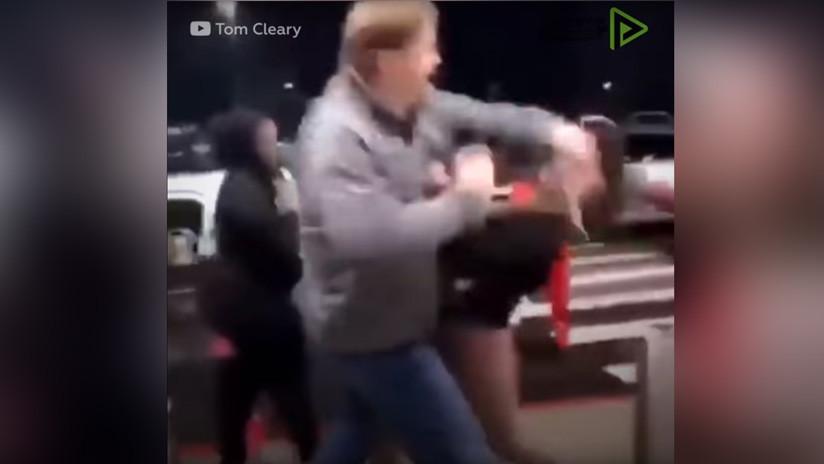 Video Hombre