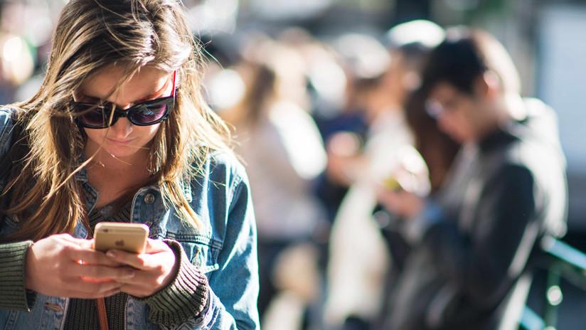 ¿Billetes de avión gratuitos? Emiten alerta por una nueva estafa que circula en WhatsApp