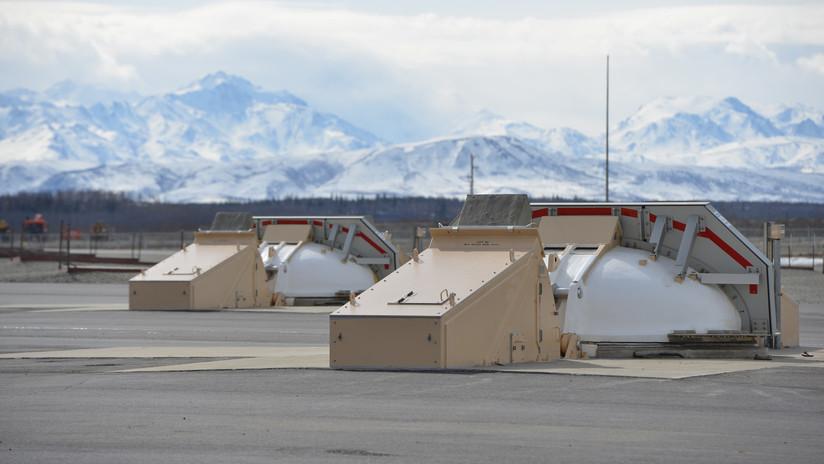 Trump invierte en tecnología antimisiles