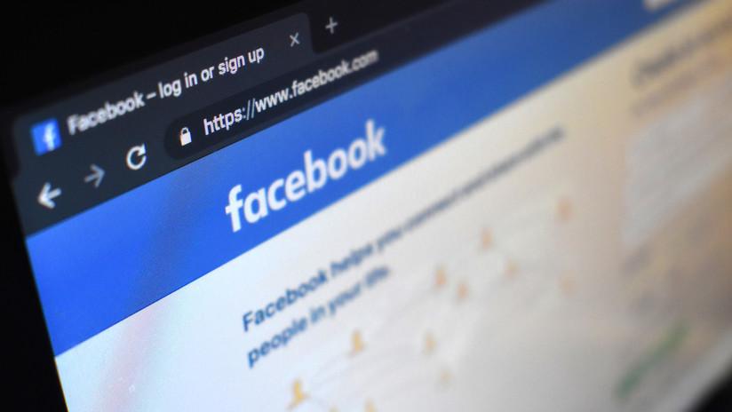 Facebook asigna 300 millones de dólares para fomentar las noticias locales que ayudó a arruinar
