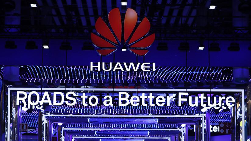 Guerra fría tecnológica: Qué sucede con Huawei y a qué se debe su conflicto con EE.UU.