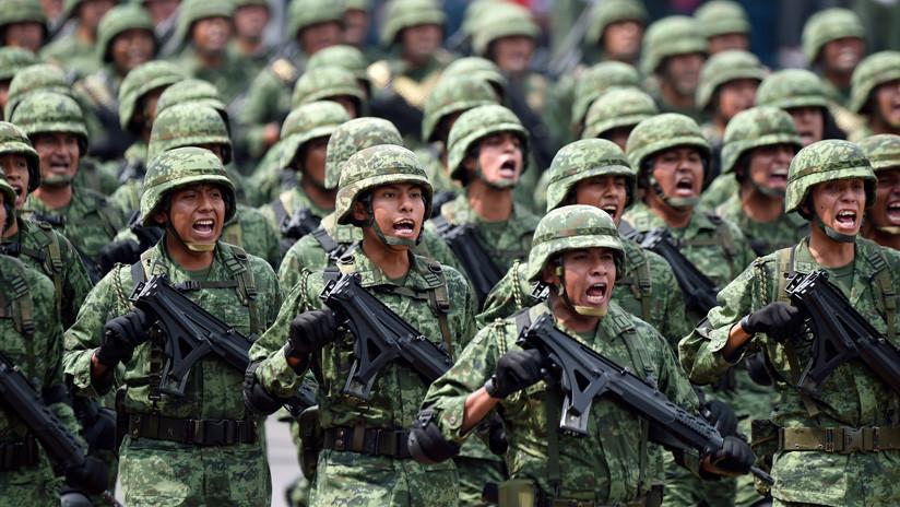 El Congreso de México prevé aprobar la ley que crea la Guardia Nacional: ¿Por qué es polémica?