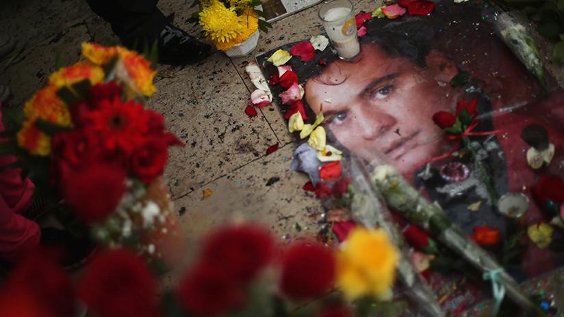 """""""Sigo en comunicación con él"""": Reavivan la polémica sobre la 'resurrección' de Juan Gabriel"""
