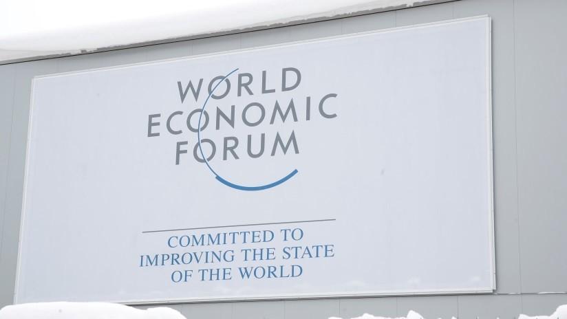 Estas son las principales amenazas para la economía global en el 2019
