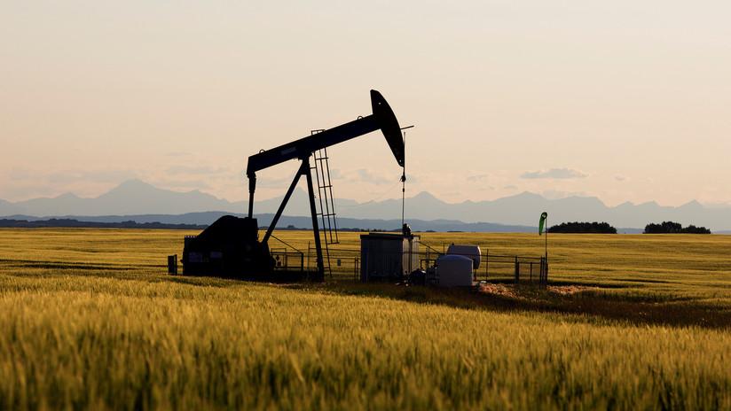 """Pronostican un déficit en el mercado petrolero para este año: """"El excedente comienza a revertirse"""""""