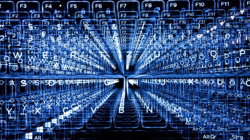 El mayor 'hackeo' de datos de la historia expone más de 770 millones de correos