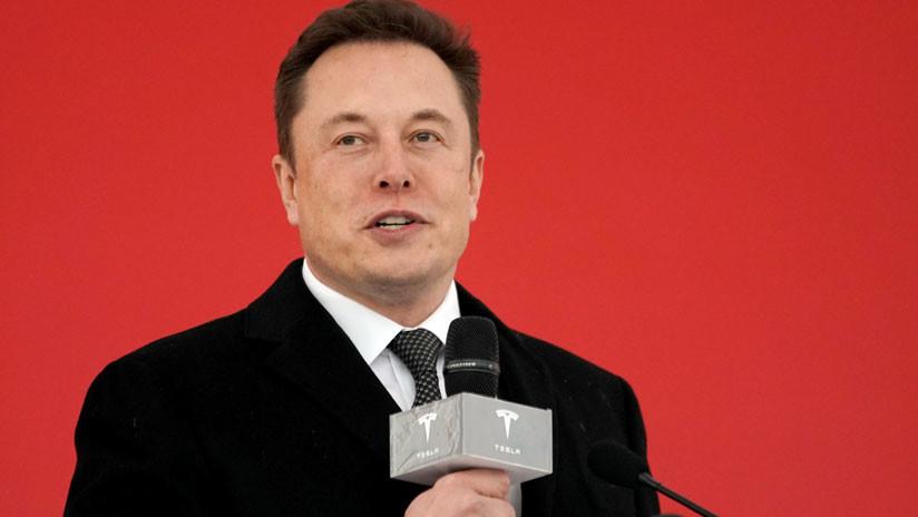 Musk propone construir un túnel que aliviaría el tráfico de Sídney y expertos se burlan de su precio