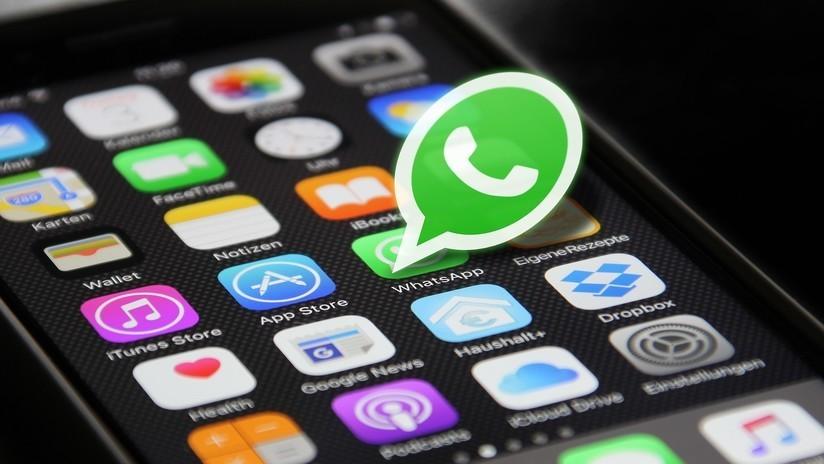 WhatsApp prepara una nueva sorpresa para los amantes de las pegatinas