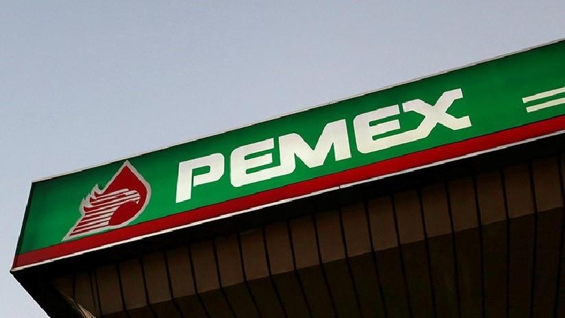"""Pemex: """"La explosión en Tlahuelilpan ocurrió por manipulación de un ducto para robo de combustible"""""""