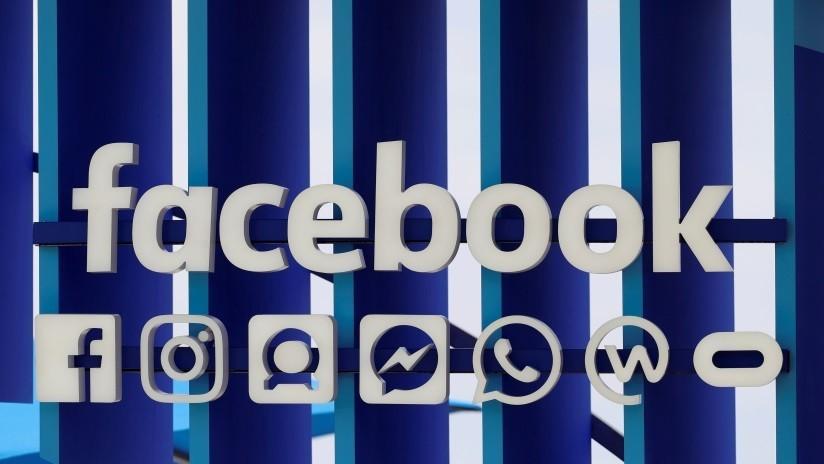 Facebook podría enfrentar una multa récord por violaciones de privacidad