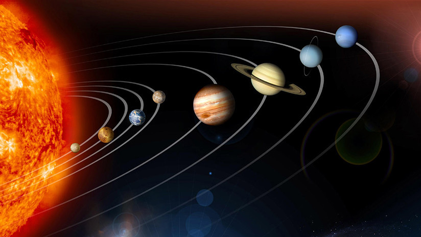 Estudio: Algo más que el Planeta Nueve podría ocultarse en los confines del Sistema Solar