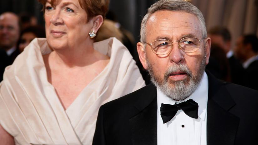 Muere Tony Mendez, exagente de la CIA que inspiró la película 'Argo'
