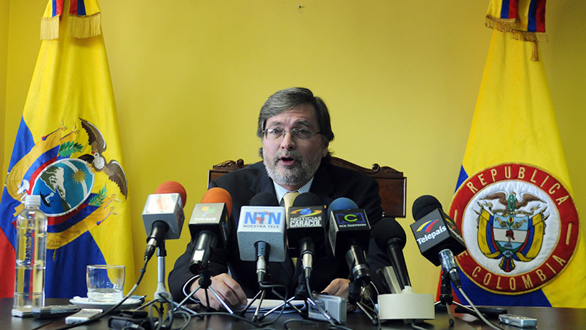 Ecuador se compromete a combatir la xenofobia en medio del ataque a venezolanos