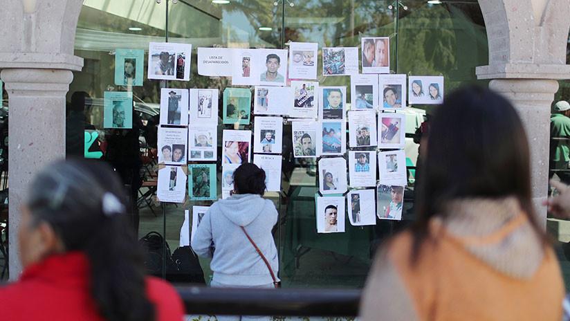 Cementerio de Tlahuelilpan es insuficiente para inhumar a las víctimas de la explosión